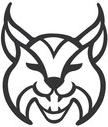 symbole Freya