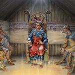 Conseil des Sages